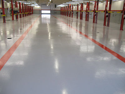 concrete-coating-application211