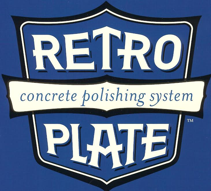 Retro Plate Certified